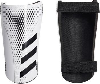 adidas Predator 20 Training Scheenbeschermers Heren Wit