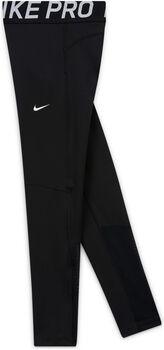 Nike Pro kids legging