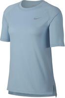 Tailwind Short-Sleeve shirt