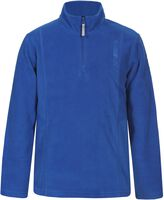 Neron jr fleece