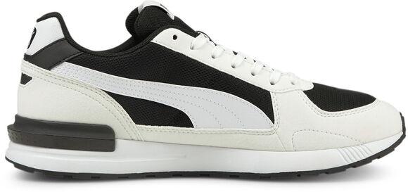 Graviton sneakers