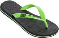 Classic Brasil jr slippers