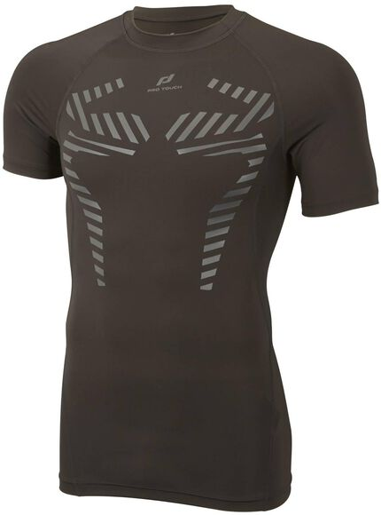 Leonidas II jr shirt