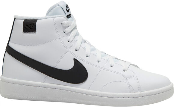 Court Royale 2 Mid sneakers