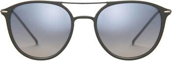 Sinner Carmel zonnebril Grijs