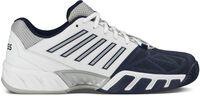 Bigshot Light 3 Omni tennisschoenen