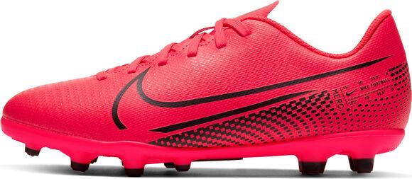 Vapor 13 Club FG/MG voetbalschoenen