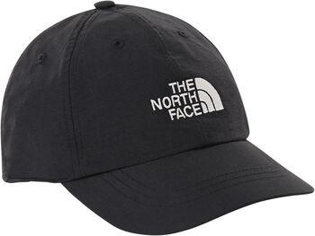 The North Face Horizon pet Heren Zwart