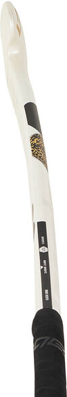 Pure Studio Leopard CC hockeystick