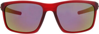 Sinner Louis zonnebril Rood
