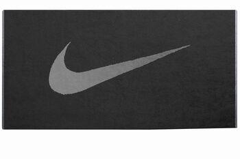 Nike Sport handdoek Zwart