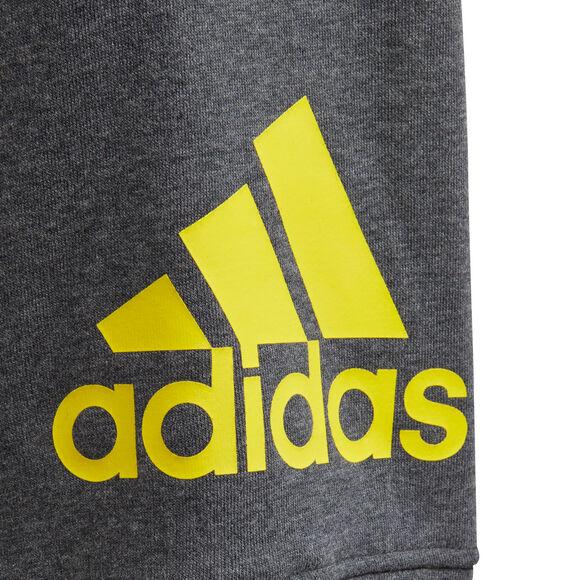Logo broek
