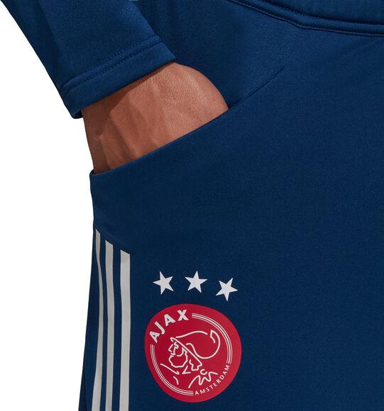 Ajax trainingspak 2020/2021
