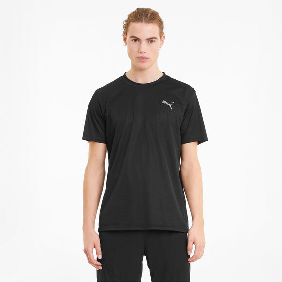 Train Fave Blaster t-shirt