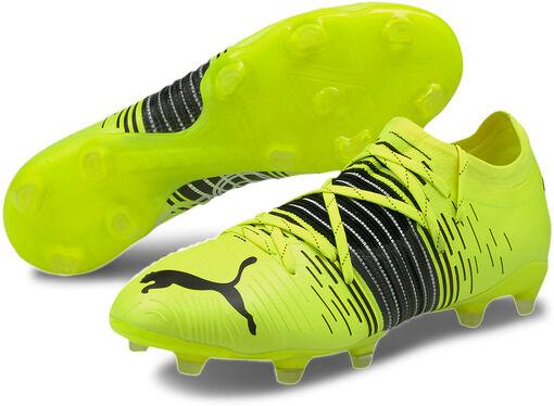 FUTURE Z 2.1 FG/AG voetbalschoenen