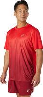 Kasane t-shirt