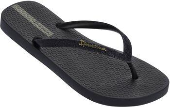 Ipanema Lolita slippers Dames Zwart
