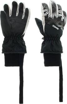 Phoebe handschoenen