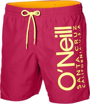 O'Neill Cali short Dames Roze