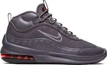 Nike Air Max Axis Mid sneakers Heren Grijs