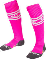 College sokken