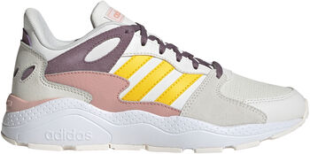 adidas Crazychaos sneakers Dames Multicolor