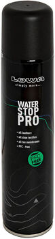 Lowa Pro 250ml PFC Free Waterstop spray Neutraal