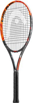 Head Graphene XT Radical MP tennisracket Oranje