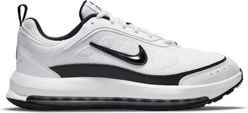Nike Air Max AP sneakers Heren Wit