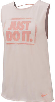 Nike Modern Muscle top Dames