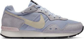 Nike Venture Runner sneakers Dames Zwart