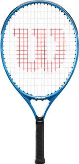 Ultra Team 21 tennisracket