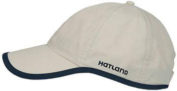 Hatland Rance pet Bruin