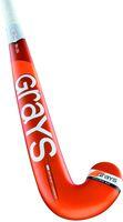 GX RH24 UltraBow hockeystick