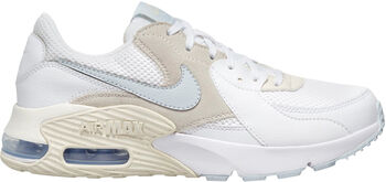 Nike Air Max Excee sneakers Dames Wit