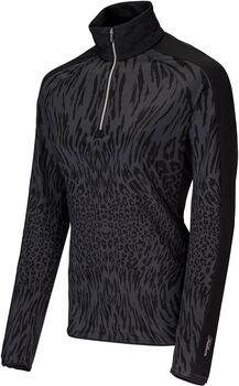 Falcon Ivanka sweater Dames Zwart