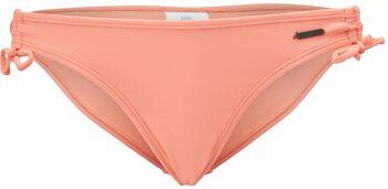 FIREFLY Delta bikinibroekje Dames Oranje