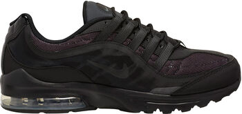 Nike Air Max VG-R sneakers Heren