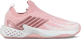 Aero Knit tennisschoenen