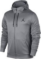 Jordan Therma 23 Alpha Training hoodie