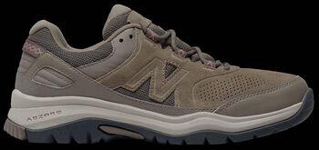 New Balance WW769GR wandelschoenen Dames Bruin