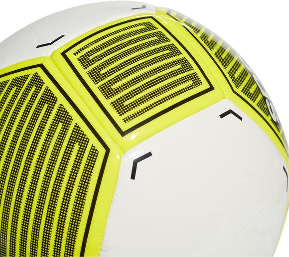 Starlancer voetbal