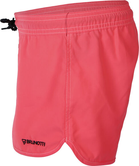 Glennissa kids short