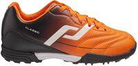 Classic TF jr voetbalschoenen