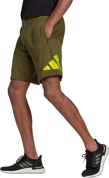 adidas Sportswear Badge of Sport Short