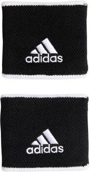 adidas Tennis Polsband Small Zwart