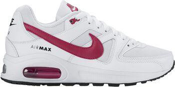 Nike Air Max Command Flex jr sneakers Wit