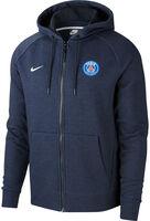 Paris Saint Germain Sportswear hoodie