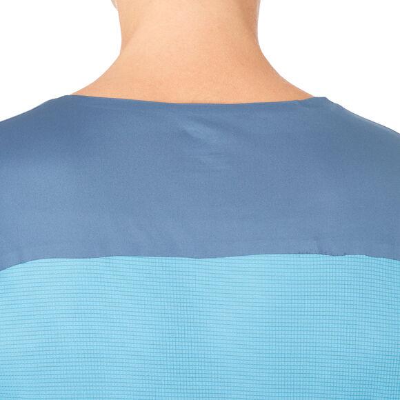 Marvin shirt