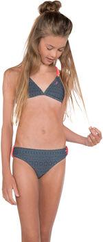 Protest Fimke Triangle kids bikini Meisjes Groen